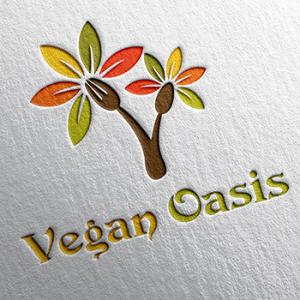 Exclusive Logo Designs
