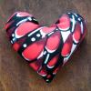 Gifts Set Handmade Hearts