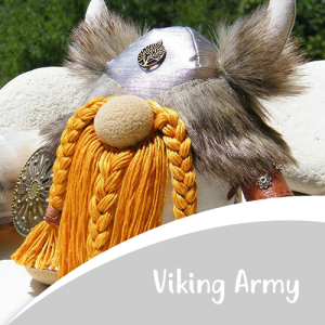 Viking Army